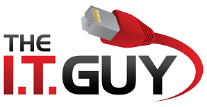 The IT Guy Inc